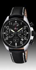 LOTUS L10127/2 pánske hodinky Chronograf