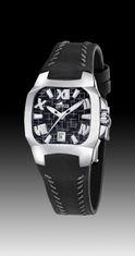 Lotus L15510/9 dámske hodinky