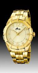 LOTUS L15988/2 dámske hodinky