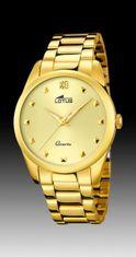 LOTUS L18143/2 dámske hodinky