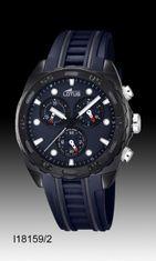 LOTUS L18159/2 pánske hodinky Chronograf