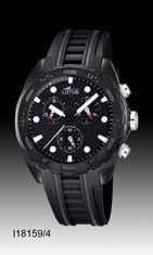 LOTUS L18159/4 pánske hodinky Chronograf