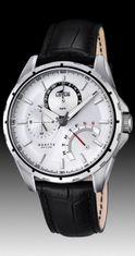 LOTUS L18208/1 pánske hodinky Multifunkčné