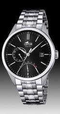 LOTUS L18213/4 pánske hodinky Multifunkčné