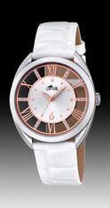 LOTUS L18224/1 dámske hodinky