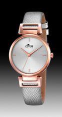 LOTUS L18229/1 dámske hodinky