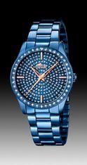 LOTUS L18254/1 dámske hodinky Zirkóny