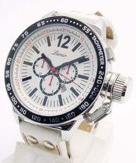 Lumir 110837ČB pánske hodinky