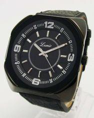 Hodinky LUMIR 111059C pánske hodinky