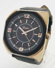 Hodinky LUMIR 111059MD pánske hodinky