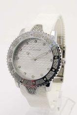 Hodinky LUMIR 111062BE Fashion dámske hodinky