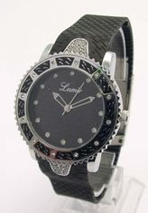 Hodinky LUMIR 111062C Fashion dámske hodinky