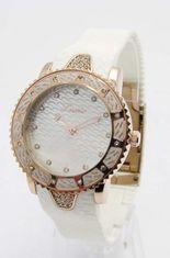 Hodinky LUMIR 111063MD Fashion dámske hodinky