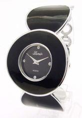 Hodinky LUMIR 111064C dámske hodinky