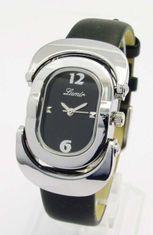 Hodinky LUMIR 111072C Fashion dámske hodinky