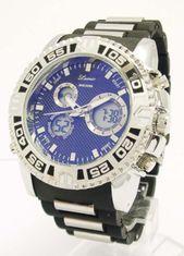 Hodinky LUMIR 111191C pánske hodinky