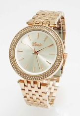 Hodinky LUMIR 111202MD dámske hodinky