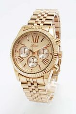 Hodinky LUMIR 111205MD dámske hodinky