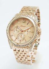 Hodinky LUMIR 111208MD dámske hodinky