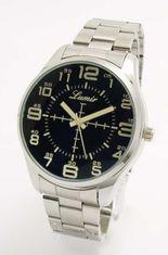 Hodinky LUMIR 111240C pánske hodinky