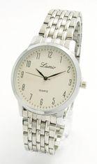 Hodinky LUMIR 111244A pánske hodinky