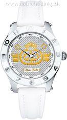 Marc Ecko E09502M2 dámske hodinky