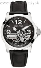 Marc Ecko E09506G1 The Flint