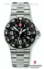 Men's-VICTORINOX-Swiss-Army-241344-Summit-XLT-Watch