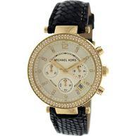 Michael Kors MK2316 dámske hodinky