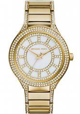MICHAEL KORS MK3312 dámske hodinky
