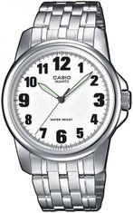 CASIO MTP 1260D-7B pánske hodinky