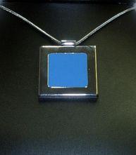 Náhrdelník 510264C
