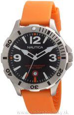 NAUTICA A11544G - pánske hodinky