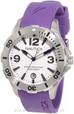 NAUTICA A11551M - dámske hodinky