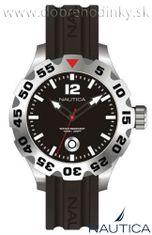 NAUTICA A14600G pánske hodinky