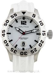 NAUTICA A14608G BFD