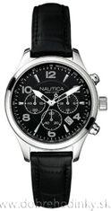 NAUTICA A15506M - dámske hodinky