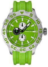 NAUTICA A15580G pánske hodinky