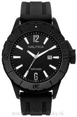 NAUTICA A15601G pánske hodinky