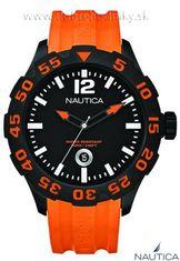 NAUTICA A20044G pánske hodinky