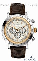 NAUTICA A20072G pánske hodinky