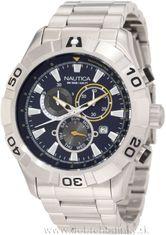 NAUTICA A21530G pánske hodinky