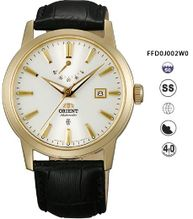 ORIENT Automatic Power Reserve FFD0J002W0