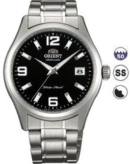ORIENT DATE Contemporary Automatic FER1X001B0
