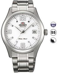 ORIENT DATE Contemporary Automatic FER1X001W0