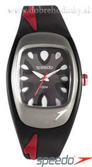 Pánske náramkové hodinky Speedo 50589