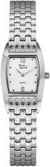 Pierre Ricaud P21001.5173Q 50050 dámske hodinky