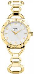 Pierre Ricaud P21052.1153QZ 50153 dámske hodinky