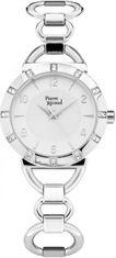 Pierre Ricaud P21052.5153QZ dámske hodinky