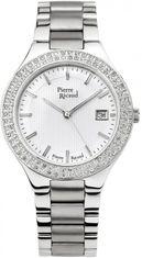 Pierre Ricaud P21054.5113QZ 50143 dámske hodinky